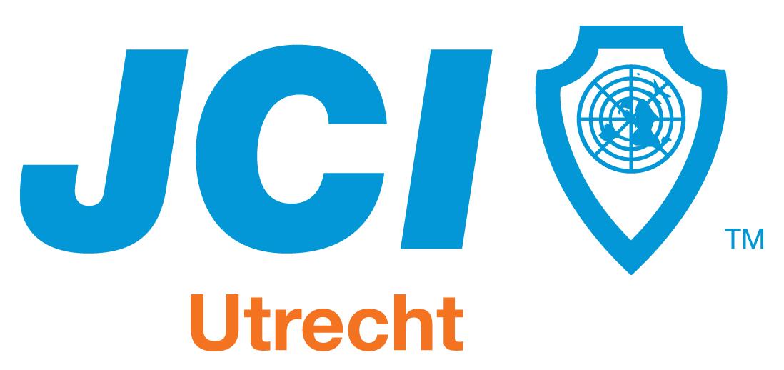 logo-jci-utrecht-2