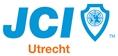 JCI Utrecht